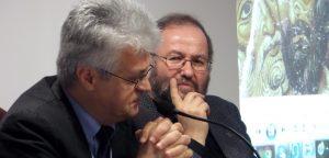 Martirii miscarii Rugul Aprins si dialogul interconfesional