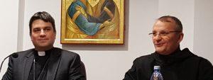 Rolul și importanța Sfintelor Scripturi în Biserica Luterană Confesională
