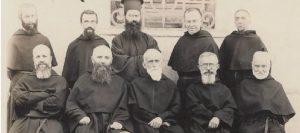 Colocviu aniversar : 80 de ani de la inaugurarea Institutului Francez de Studii Bizantine din Bucuresti