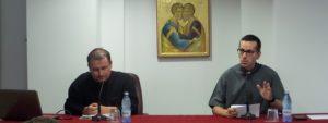 Întemeierea Bisericii Ortodoxe Japoneze și activitatea Sfântului Nicolae Kasatkin