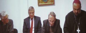 Un veac de singurătate? Destinul Bisericii Române Unite în România Mare