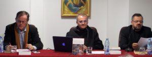 Sfântul Augustin, actualitatea teologiei augustiniene