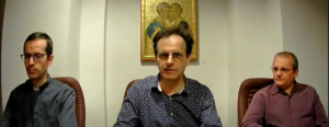Religie și politică in România – reflecții ale unui observator