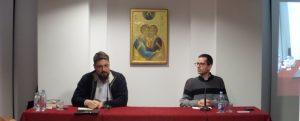 O hermeneutică a discursului apofatic în teologia Părintelui Andrei Scrima